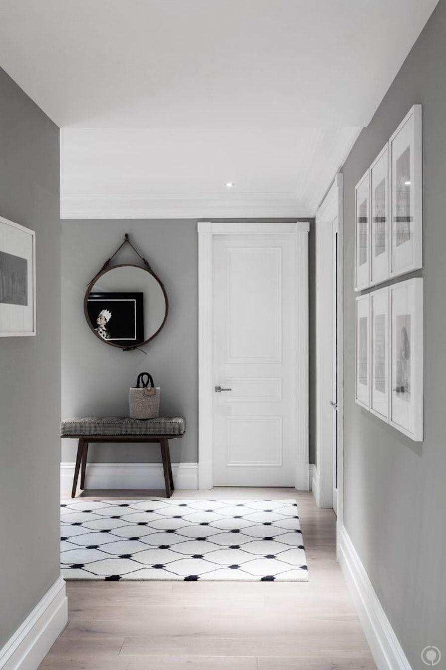 parede-cinza-inspiracao-decoracao-danielle-noce-0