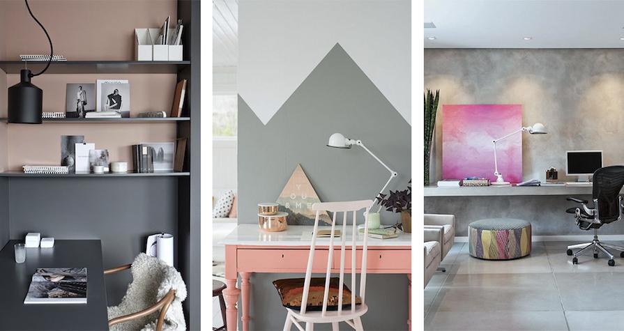 parede-cinza-inspiracao-decoracao-danielle-noce-2