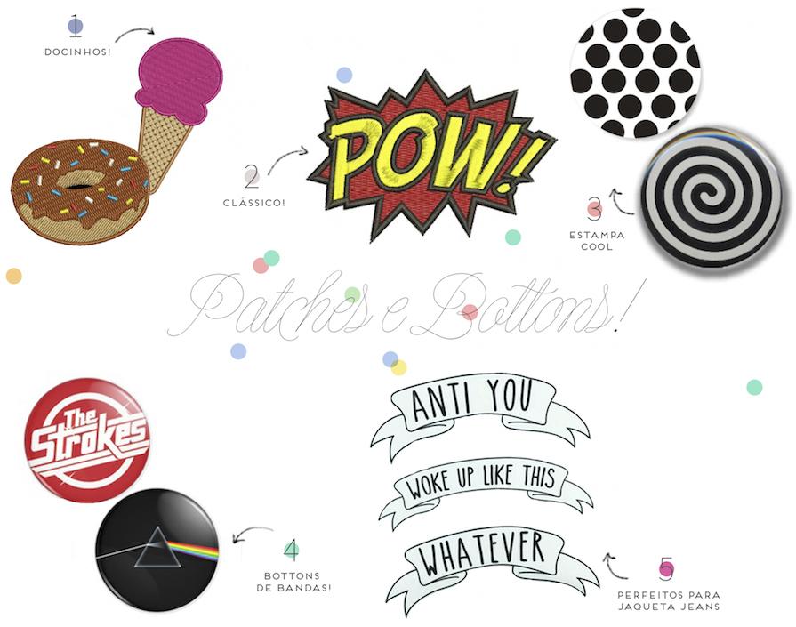 patches-e-bottons-customizacao-danielle-noce-1