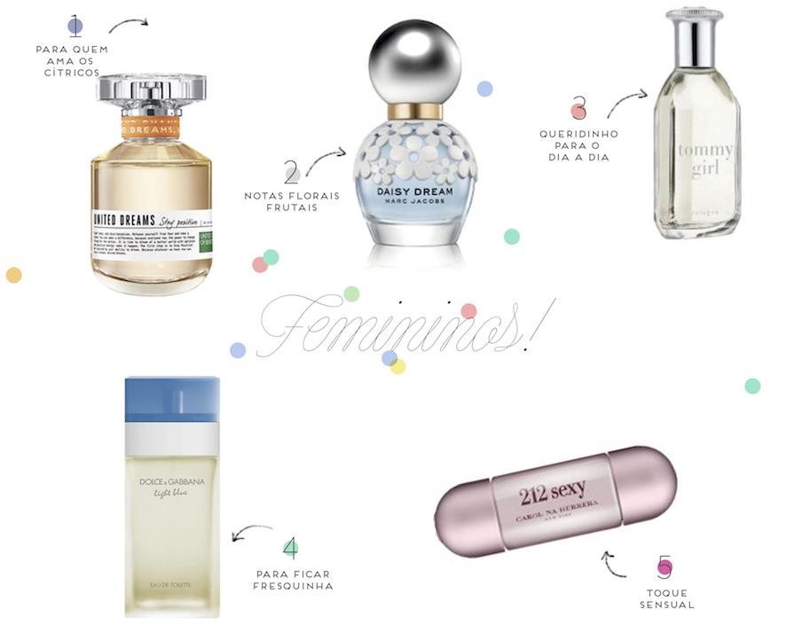 perfumes-para-o-dia-dos-namorados-danielle-noce-1