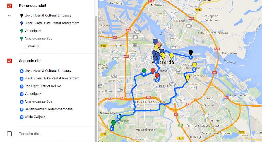roteiro-de-viagem-amsterdam-my-maps-danielle-noce-2