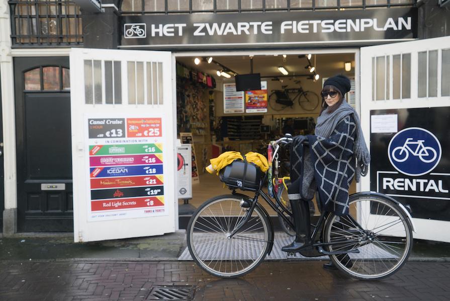 roteiro-de-viagem-amsterdam-my-maps-danielle-noce-3