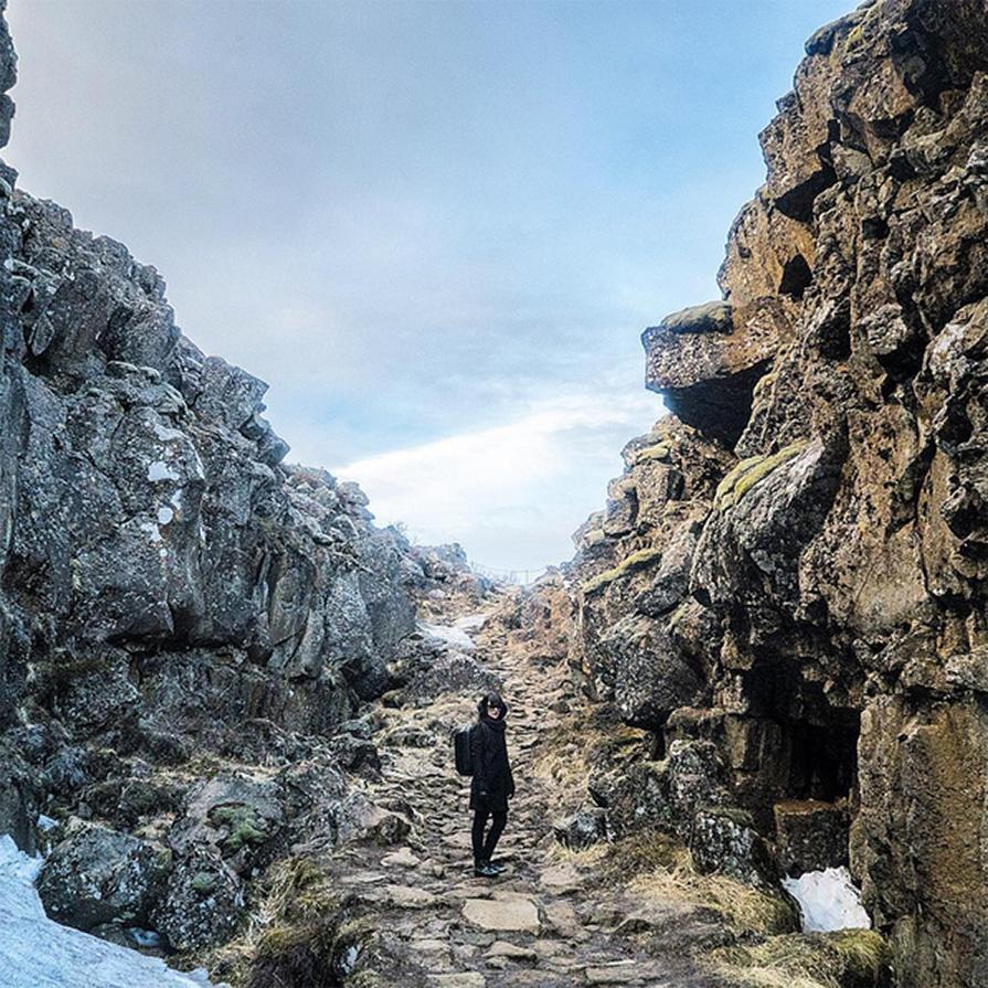 ultimo-dia-de-viagem-na-islandia-dani-e-paulo-danielle-noce-1