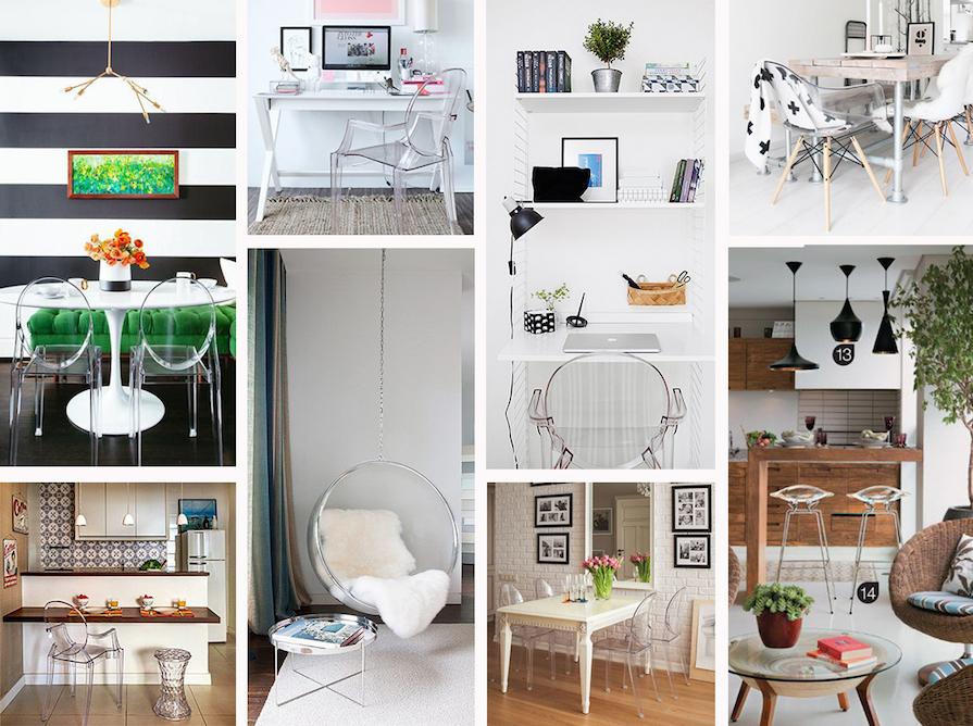 cadeiras-transparentes-decoracao-casa-clean-danielle-noce-2