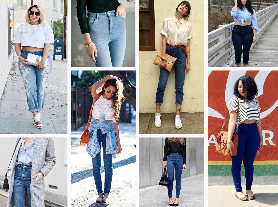 calca-de-cintura-alta-como-usar-moda-danielle-noce-1