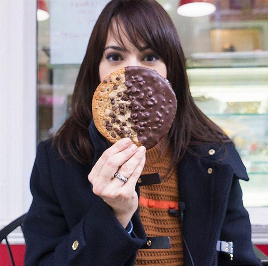 cookie-gigante-em-nova-york-viagem-vlog-danielle-noce-1