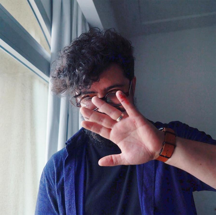 me-machuquei-feio-vlog-de-viagem-rio-de-janeiro-danielle-noce-1