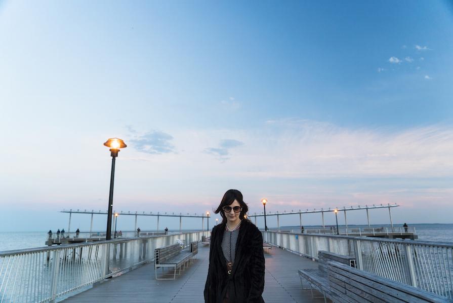 meu-maior-medo-vlog-de-viagem-nova-york-danielle-noce-1