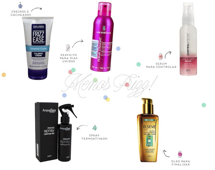 produtos-para-controlar-o-frizz-beleza-danielle-noce-1