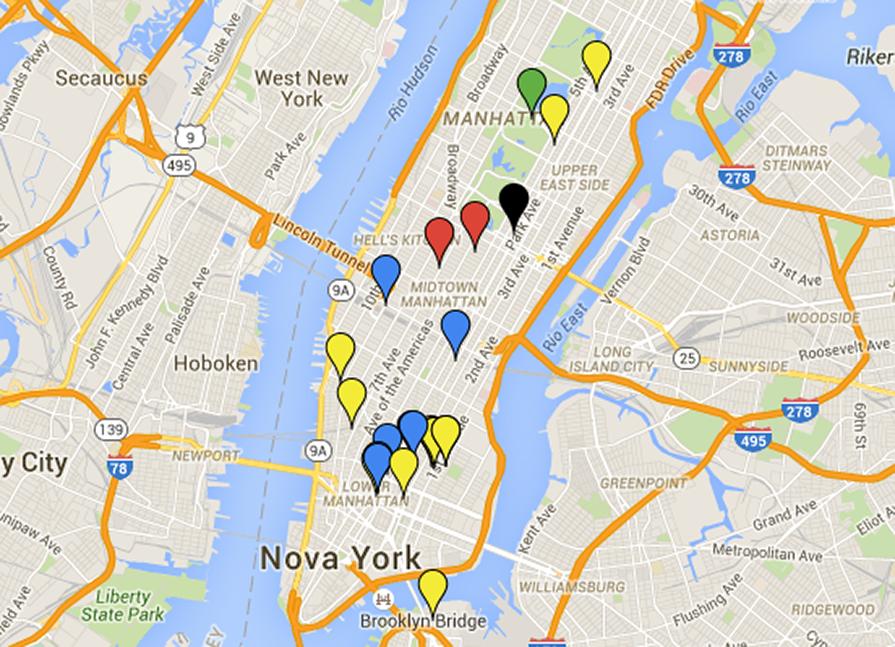 roteiro-de-viagem-nova-york-maio-2016-my-maps-danielle-noce-01