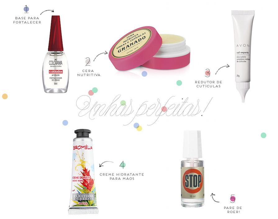 unhas-perfeitas-como-cuidar-produtos-danielle-noce-1
