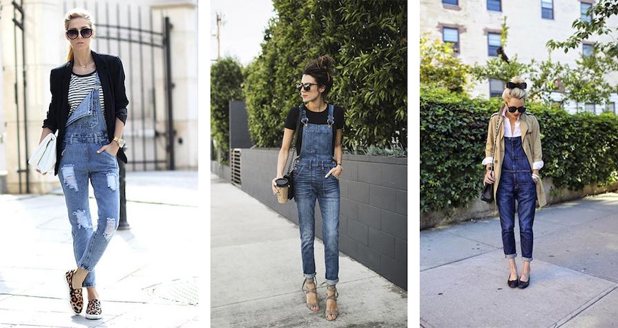 como-usar-jardineira-jeans-em-diferentes-ocasioes-moda-danielle-noce-2
