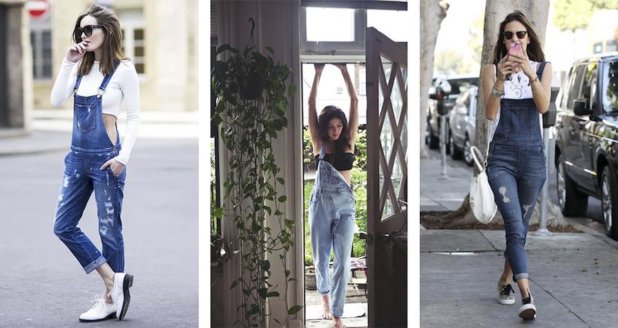 como-usar-jardineira-jeans-em-diferentes-ocasioes-moda-danielle-noce-3
