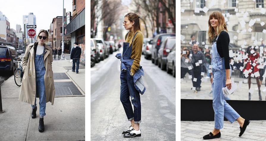como-usar-jardineira-jeans-em-diferentes-ocasioes-moda-danielle-noce-4