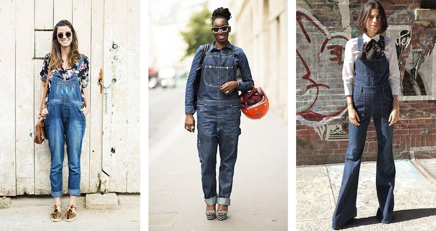 como-usar-jardineira-jeans-em-diferentes-ocasioes-moda-danielle-noce-5