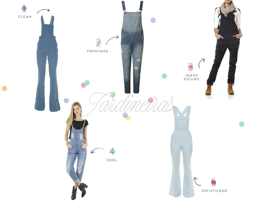 como-usar-jardineira-jeans-em-diferentes-ocasioes-moda-danielle-noce-6