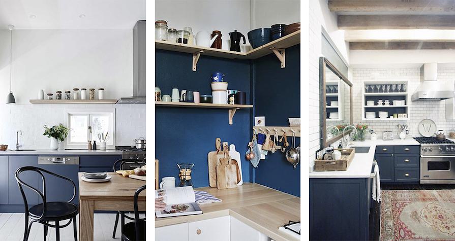 cozinhas-azuis-decoracao-danielle-noce-2