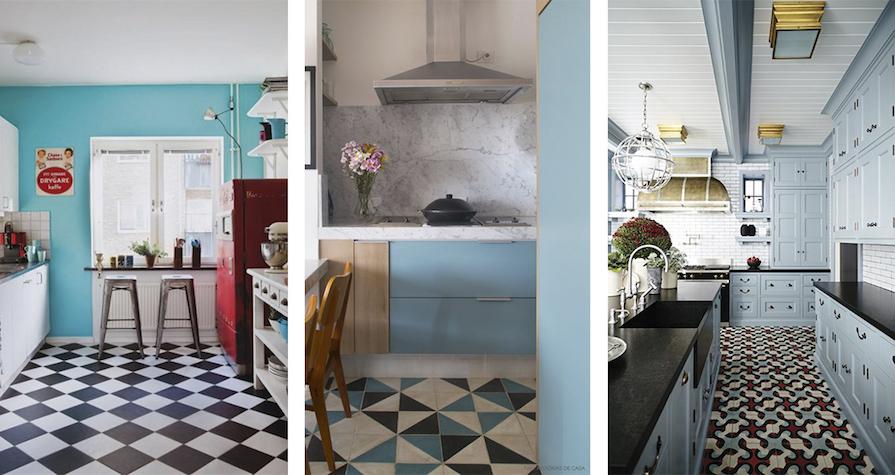 cozinhas-azuis-decoracao-danielle-noce-3