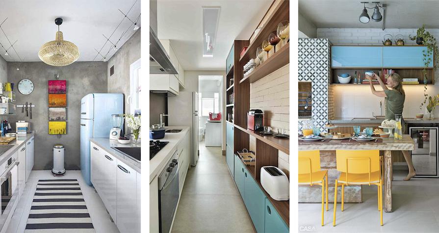 cozinhas-azuis-decoracao-danielle-noce-4