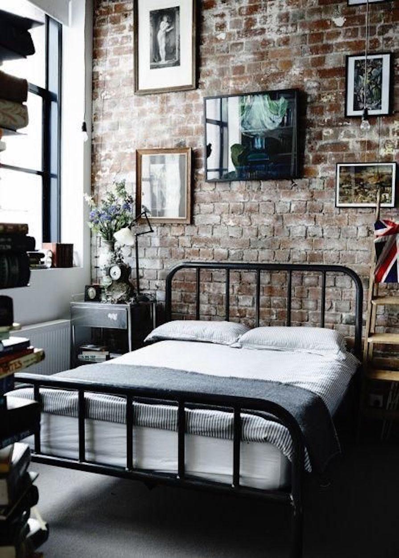 decoracao-quarto-industrial-danielle-noce-0