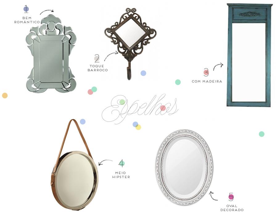espelhos-diferentes-para-a-sua-decoracao-danielle-noce-2