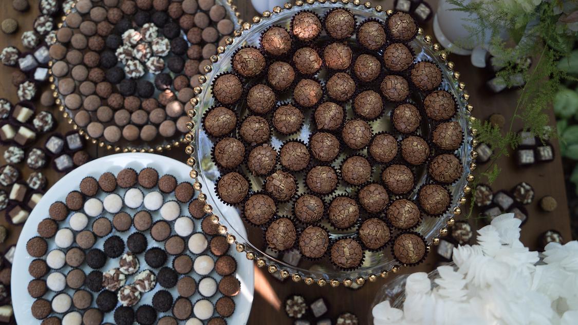 festa-do-milhao-comidas-e-bebidas-danielle-noce-13