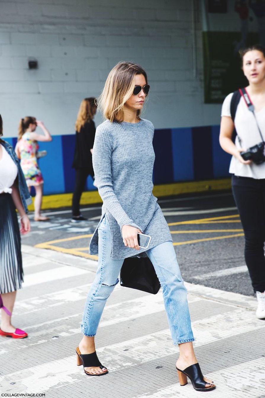 jeans-clarinho-como-usar-moda-danielle-noce-00