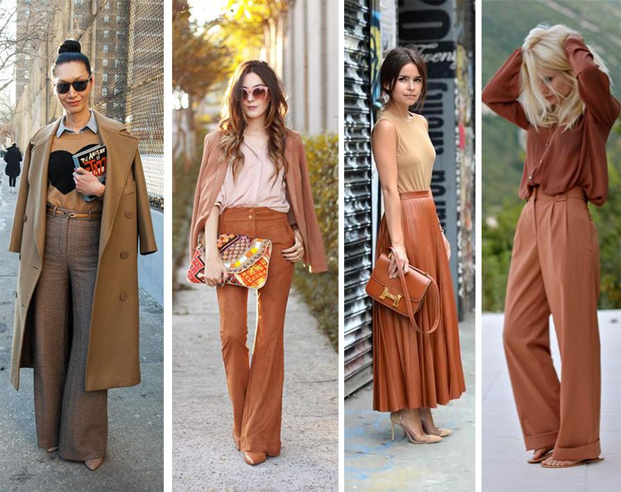 looks-com-tons-terrosos-moda-estilo-danielle-noce-2
