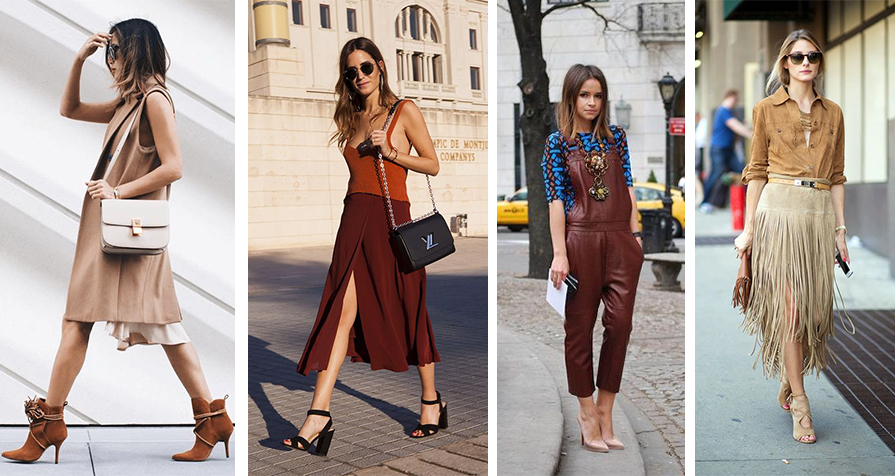 looks-com-tons-terrosos-moda-estilo-danielle-noce-4