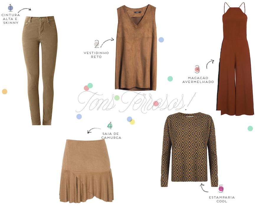 looks-com-tons-terrosos-moda-estilo-danielle-noce-5
