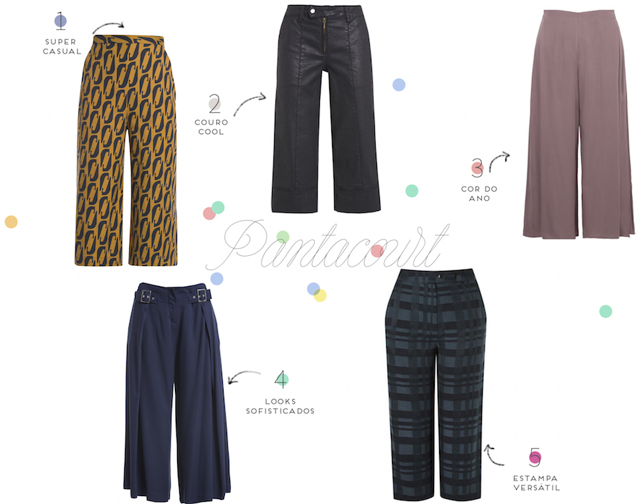 pantcourt-como-usar-moda-estilo-danielle-noce-3