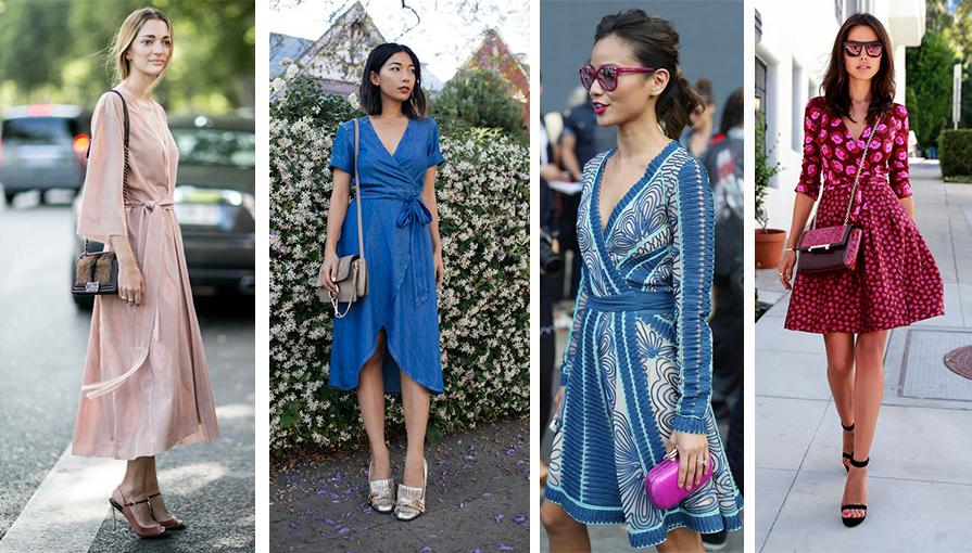 vestido-envelope-moda-estilo-danielle-noce-2
