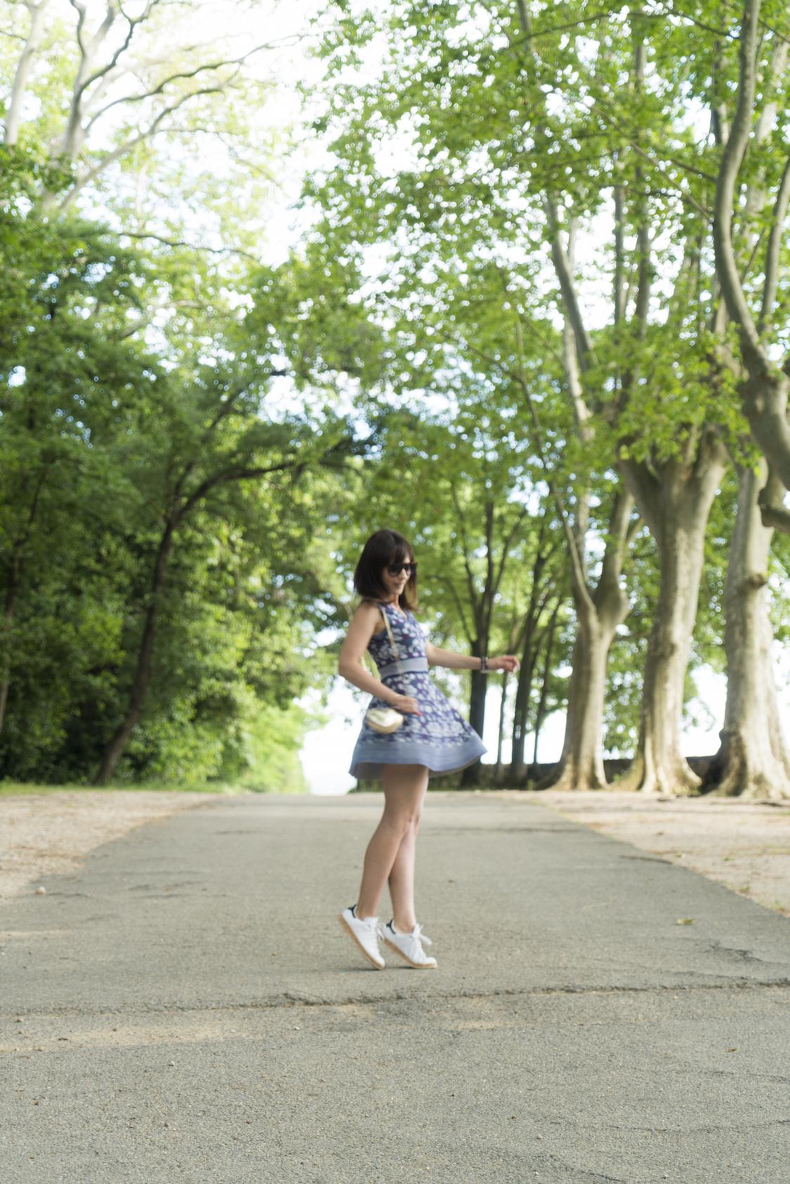 vestido-feminino-em-provence-danielle-noce-01