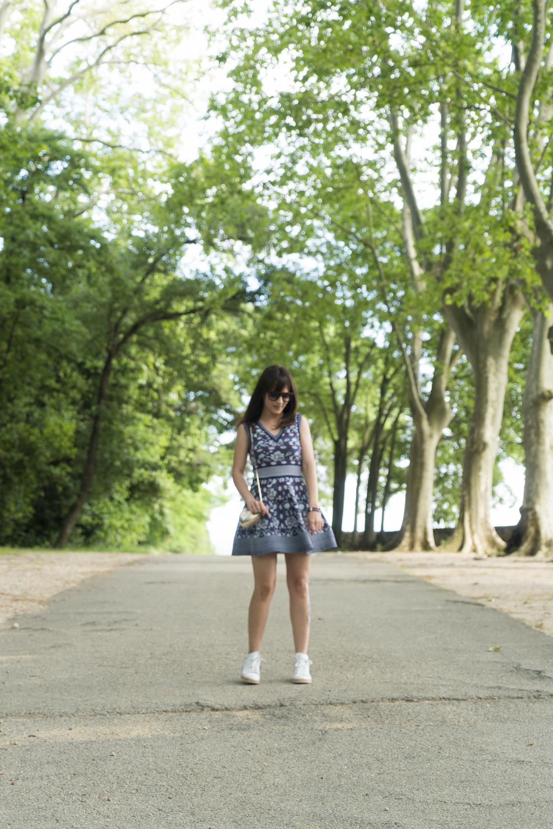 vestido-feminino-em-provence-danielle-noce-03