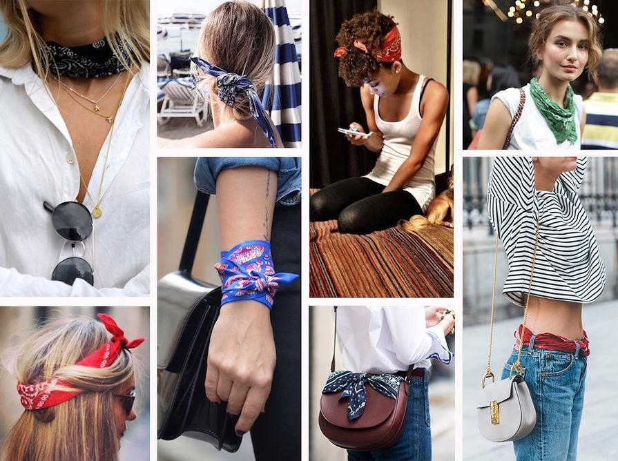 bandana-varias-formas-de-usar-moda-estilo-danielle-noce-1-copy
