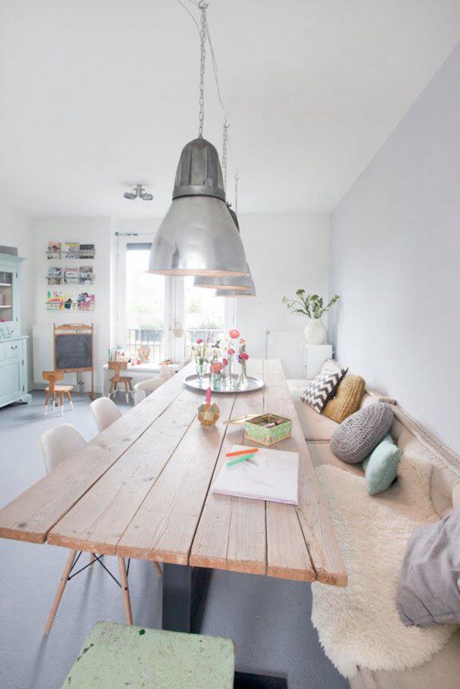 mesa-com-sofa-banco-puff-decoracao-danielle-noce-1