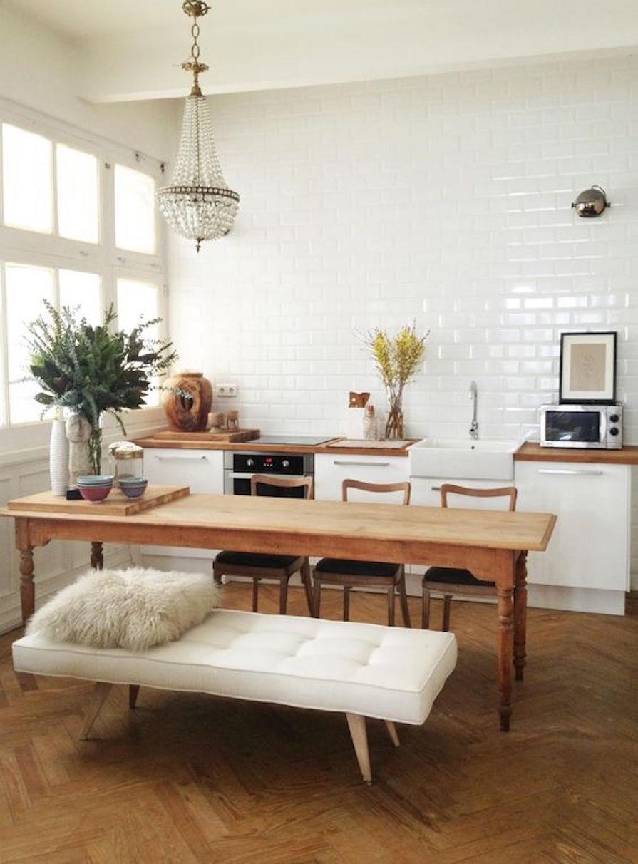 mesa-com-sofa-banco-puff-decoracao-danielle-noce-10