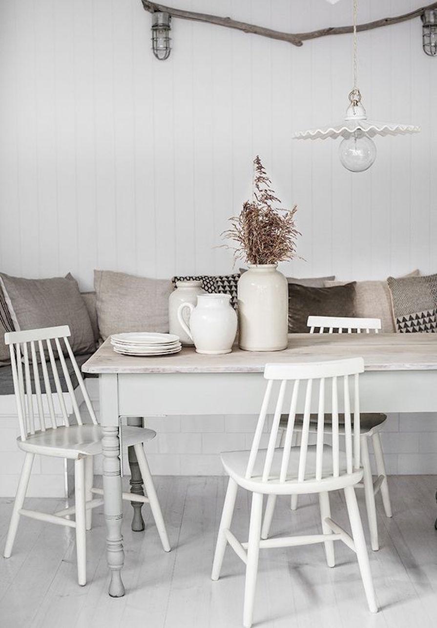 mesa-com-sofa-banco-puff-decoracao-danielle-noce-6