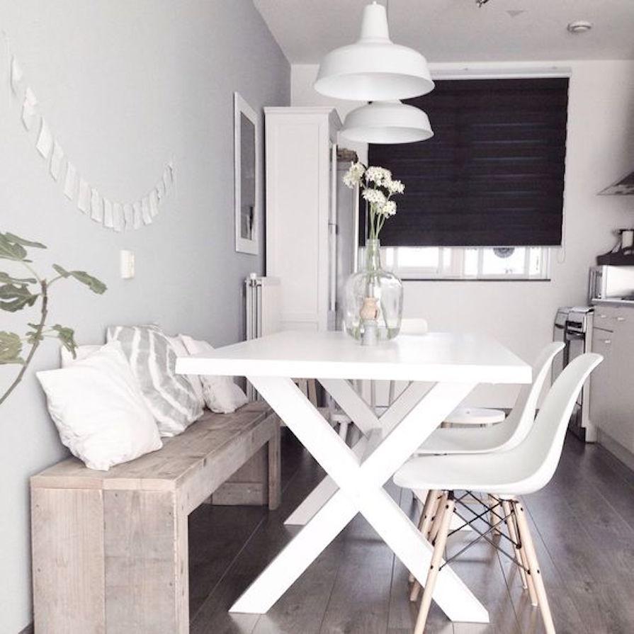 mesa-com-sofa-banco-puff-decoracao-danielle-noce-7