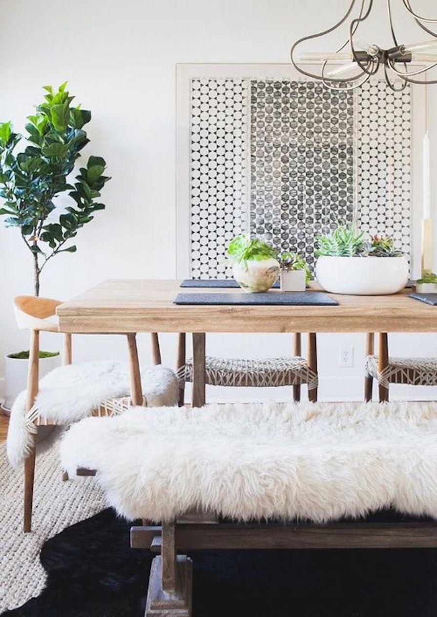 mesa-com-sofa-banco-puff-decoracao-danielle-noce-9