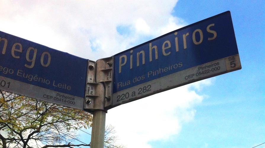 ruas-que-voce-precisa-conhecer-em-sao-paulo-danielle-noce-05