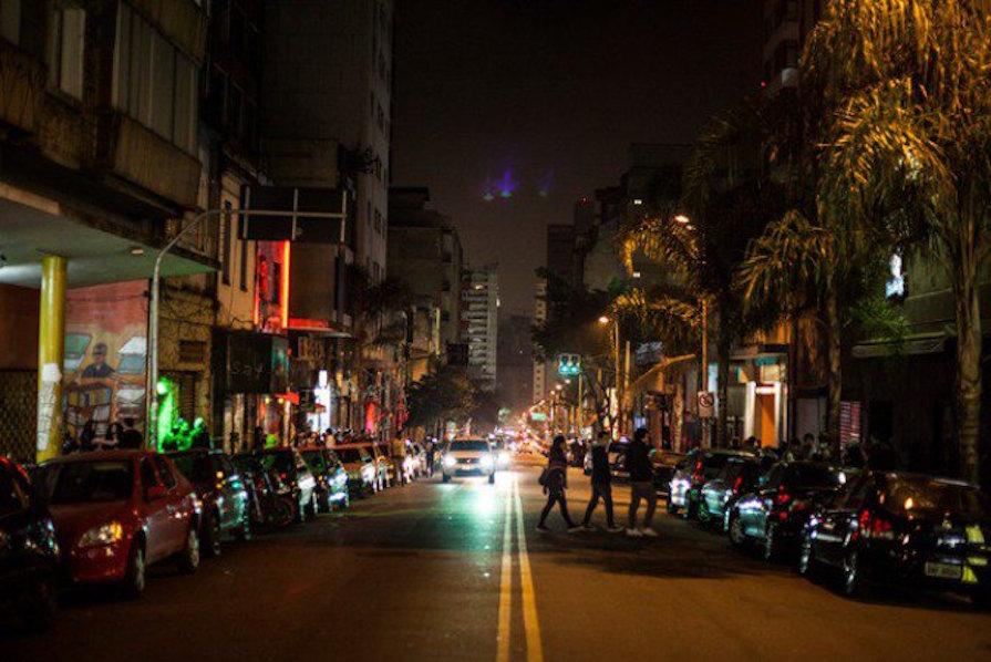 ruas-que-voce-precisa-conhecer-em-sao-paulo-danielle-noce-2