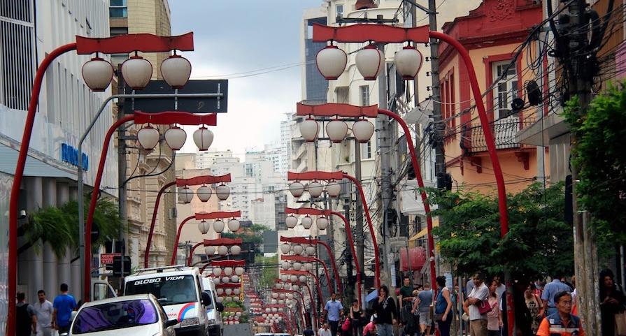 ruas-que-voce-precisa-conhecer-em-sao-paulo-danielle-noce-4