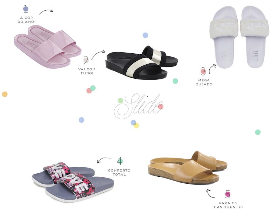 slides-moda-estilo-danielle-noce-3