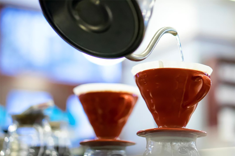 10-melhores-cafes-da-manha-do-mundo-danielle-noce-4