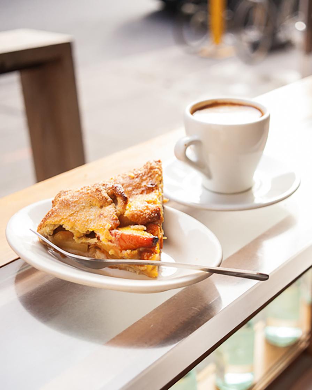 10-melhores-cafes-da-manha-do-mundo-danielle-noce-5