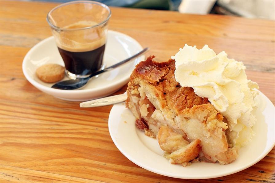 10-melhores-cafes-da-manha-do-mundo-danielle-noce-6