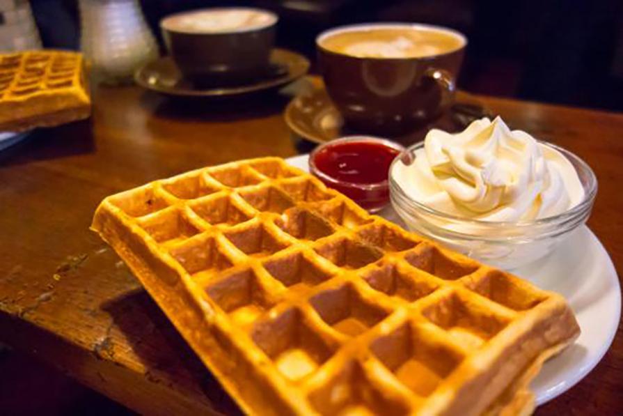 10-melhores-cafes-da-manha-do-mundo-danielle-noce-7