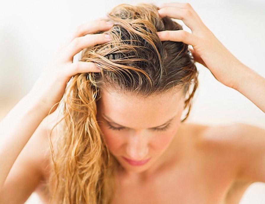 cabelo-potencializando-o-crescimento-capilar-beleza-danielle-noce-4
