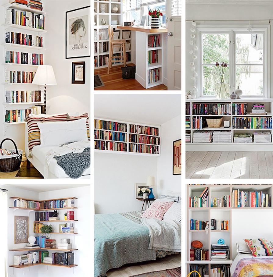 como-guardar-livros-estantes-decoracao-danielle-noce-1